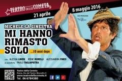 Parapedonale_MiHannoRimastoSolo_Bozza01-(1)