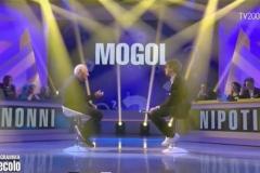 Intervista-Mogol